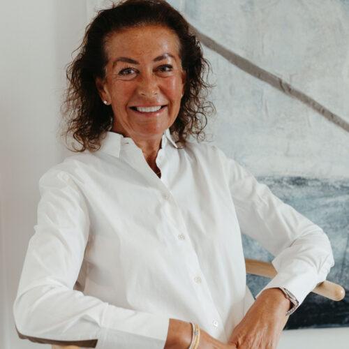 Dr. Dagmar Amberg